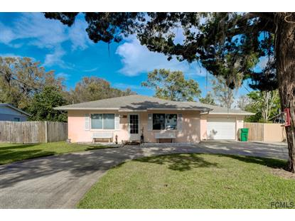 629 Dahlia Ave , Holly Hill, FL