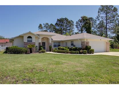 71 Wynnfield Drive , Palm Coast, FL