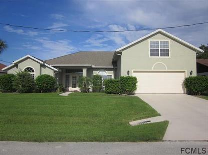 17 Christopher Ct N , Palm Coast, FL