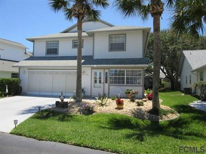 30 Bristol Lane , Palm Coast, FL