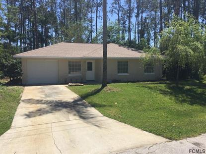 11 Reine Place , Palm Coast, FL