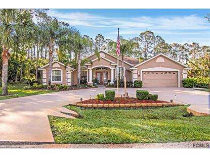 15 Elder Drive , Palm Coast, FL