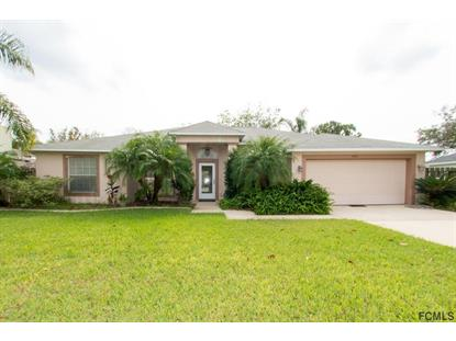 445 Pendrey Dr , Port Orange, FL