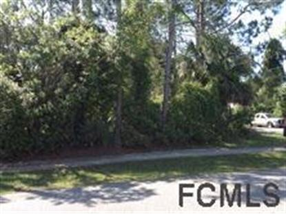 287 Parkview Drive , Palm Coast, FL