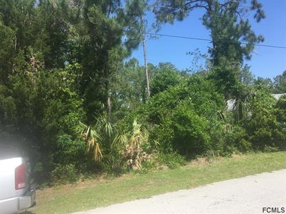 39 Randolph Dr , Palm Coast, FL