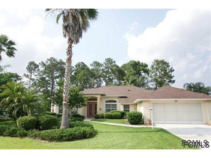 15 Wynnfield Drive , Palm Coast, FL