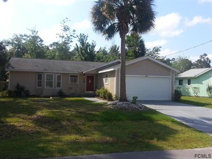 108 Braddock Ln , Palm Coast, FL