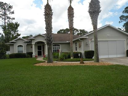 47 Fortress Place , Palm Coast, FL