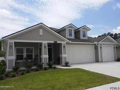 205 Ashford Lakes Cr , Ormond Beach, FL