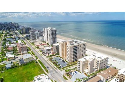 3801 Atlantic Ave S  Daytona Beach Shores, FL MLS# 241108