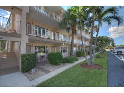 3200 NE 7th St  Pompano Beach, FL MLS# 241175