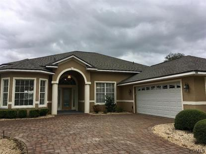 128 Grand Reserve Dr , Bunnell, FL
