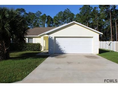 24 Poinbury Drive , Palm Coast, FL
