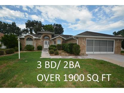 261 Wellington Drive , Palm Coast, FL