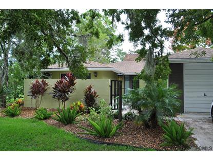 3 Casper Ct , Palm Coast, FL