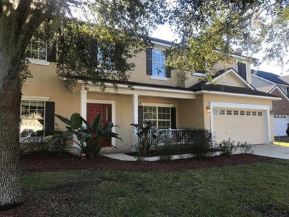 1739 Windover Place  Saint Augustine, FL MLS# 243839