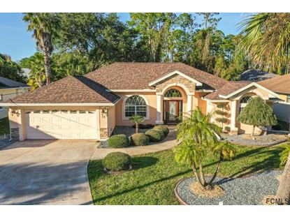 15 Westbriar Ln  Palm Coast, FL MLS# 243921