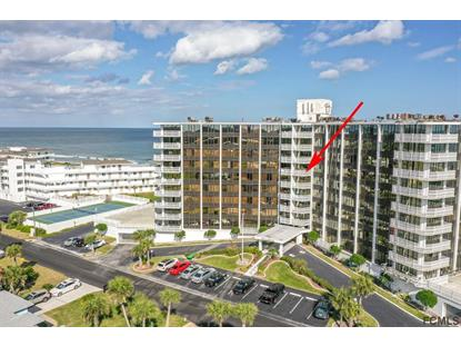 3580 S Ocean Shore Blvd  Flagler Beach, FL MLS# 244700