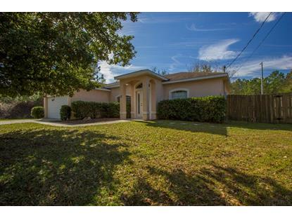 9 Buffalo Grove Drive  Palm Coast, FL MLS# 244711
