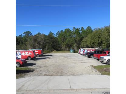 27 Enterprise Drive  Bunnell, FL MLS# 244713