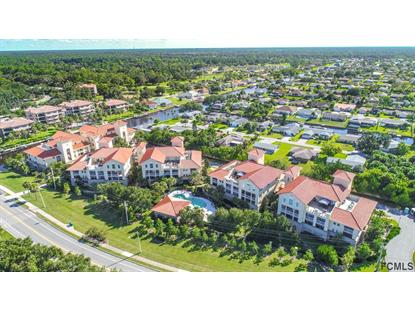200 Bella Harbor Ct  Palm Coast, FL MLS# 244900