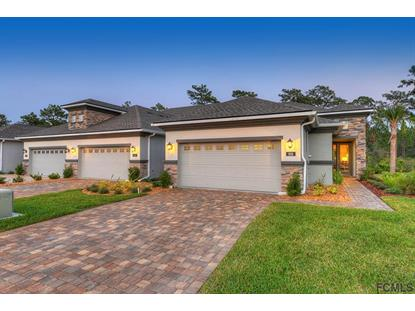 846 Pinewood Dr.  Ormond Beach, FL MLS# 245823