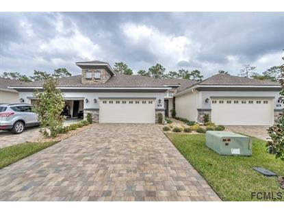 784 Aldenham Ln  Ormond Beach, FL MLS# 245881