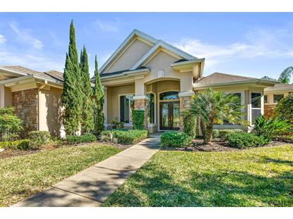 1085 Hampstead Lane  Ormond Beach, FL MLS# 255136
