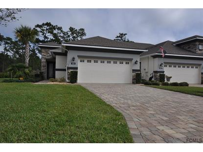 820 Aldenham Ln  Ormond Beach, FL MLS# 255248