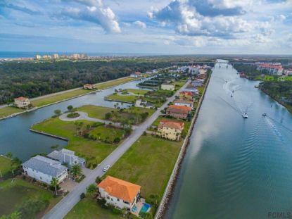 277 Yacht Harbor Dr  Palm Coast, FL MLS# 259060