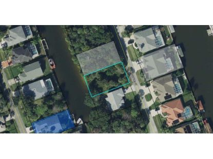 19 Corning Court  Palm Coast, FL MLS# 259554
