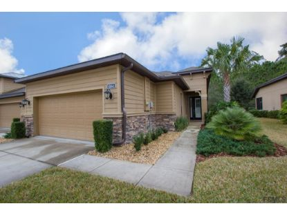 1064 Kilkenny Lane  Ormond Beach, FL MLS# 264207