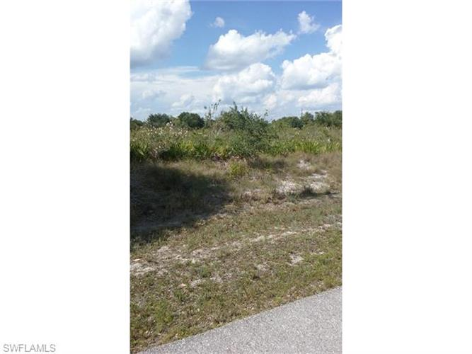 3600 67th ST W, Lehigh Acres, FL 33971