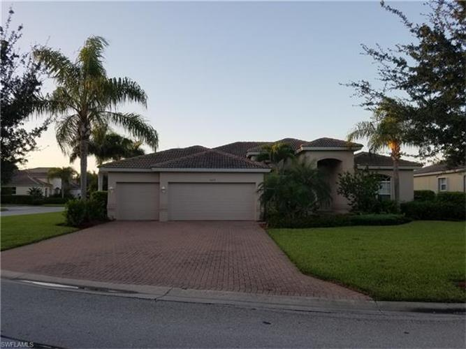 16279 Cutters CT, Fort Myers, FL 33908