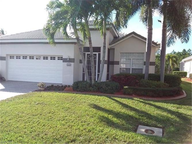 14328 Devington WAY, Fort Myers, FL 33912