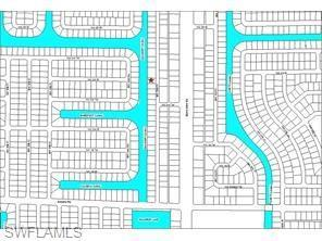 236 NW 32nd PL, Cape Coral, FL 33993