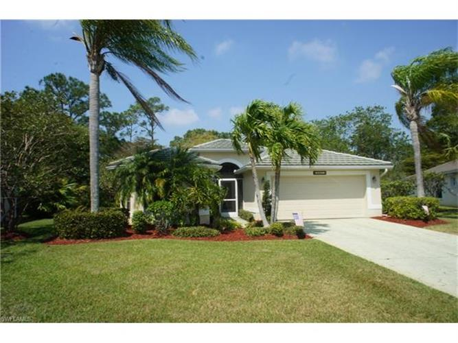 14073 Grosse Point LN, Fort Myers, FL 33919