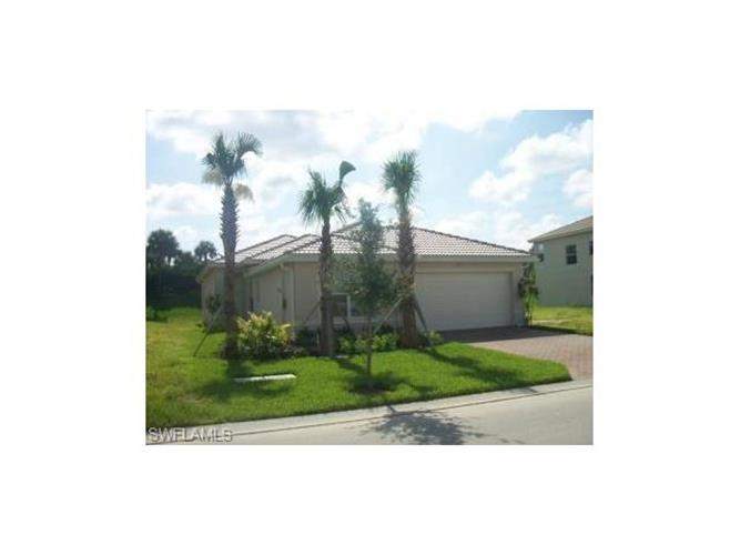10511 Carolina Willow DR, Fort Myers, FL 33913
