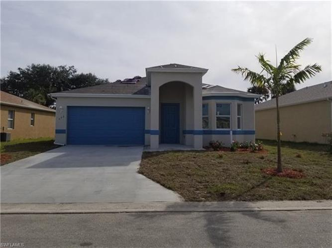 meet immokalee singles Interactive and printable 34142 zip code maps, population demographics, ave maria fl real estate costs, rental prices, and home values.