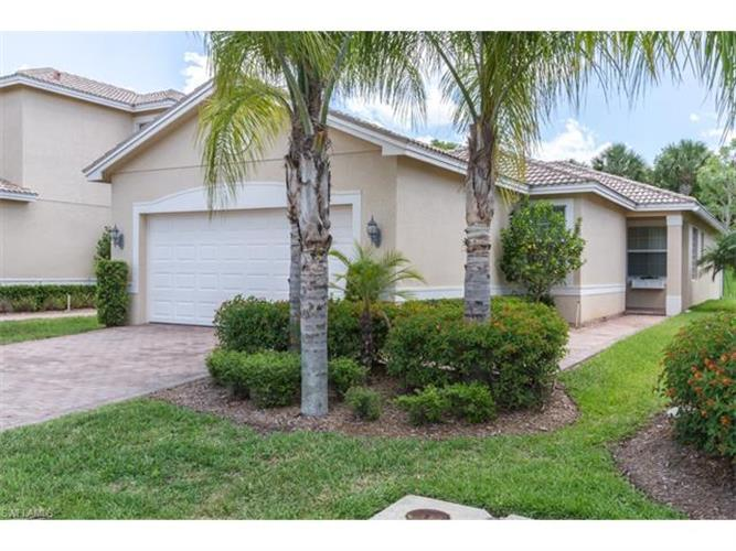 10571 Carolina Willow DR, Fort Myers, FL 33913