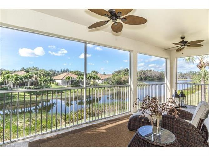 20651 Wildcat Run DR 202, Estero, FL 33928