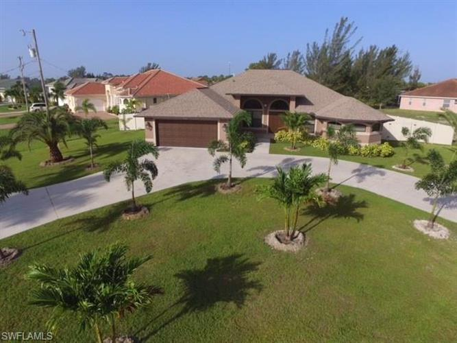 1718 sw 30th ter cape coral fl 33914 for rent mls for 1815 sw 30th terrace cape coral