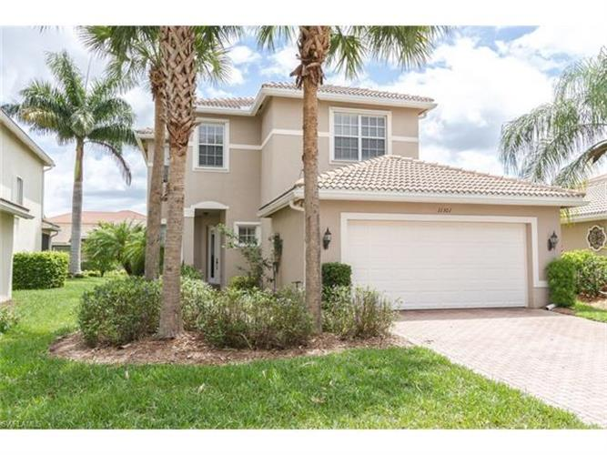 11301 Pond Cypress ST, Fort Myers, FL 33913