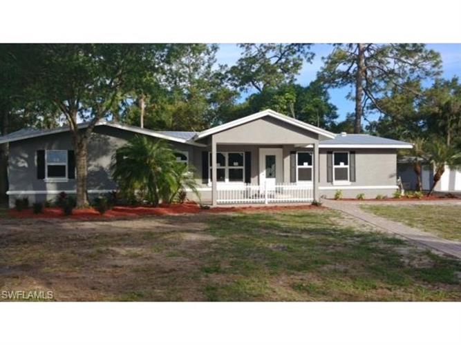 631 2nd ave labelle fl 33935 mls 217040117
