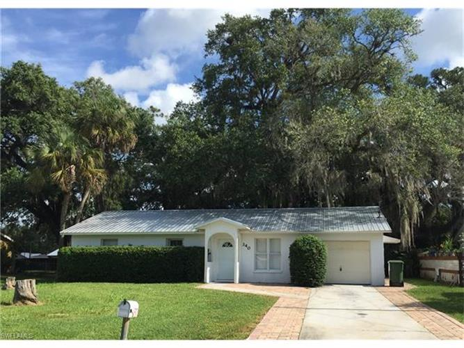 340 4th ave labelle fl 33935 for sale mls 217046986