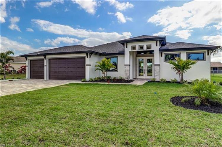 512 sw 28th ter cape coral fl 33914 for sale mls for 1815 sw 30th terrace cape coral