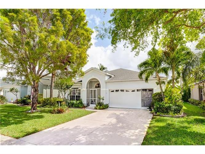1635 Emerald Cove DR, Cape Coral, FL 33991