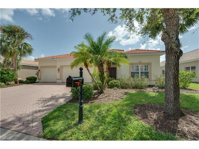 13310 Little Gem CIR, Fort Myers, FL 33913