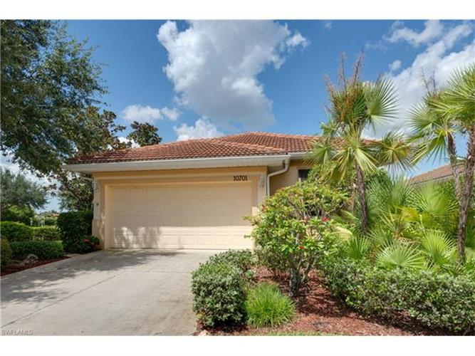 10701 Avila CIR, Fort Myers, FL 33913