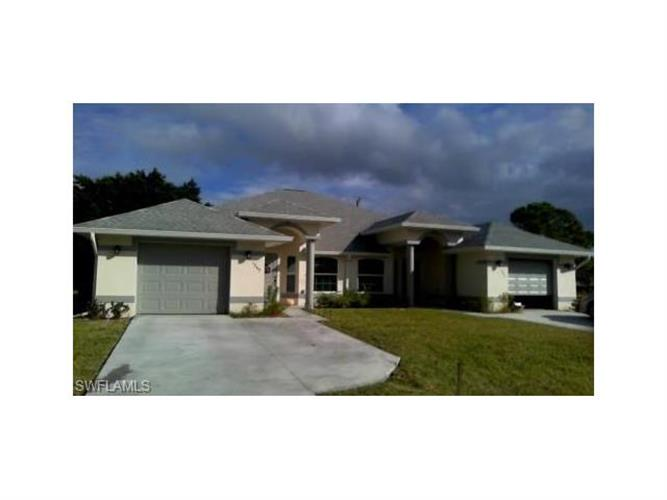 1249 SE 8th TER, Cape Coral, FL 33990